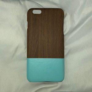 iPhone 6 Plus/6s Plus Phone Case